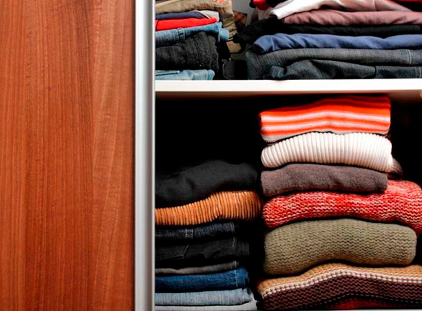 Dicas de como cuidar melhor de suas peças de crochê e tricô